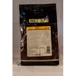 Mix chocolat 500 MEC3