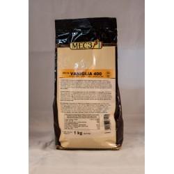 MEC3 Mix vanille 400 - 1 kg