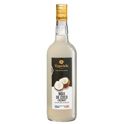 Sirop Eyguebelle coco - 1 L