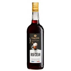 Sirop Eyguebelle Irish cream