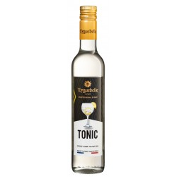 Sirop Eyguebelle tonic