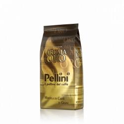 Pellini grain Oro