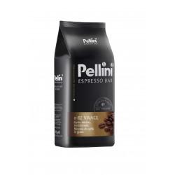 Pellini Espresso Vivace 82