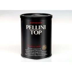 Pellini Top moulu