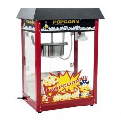 Popcorn - BePop