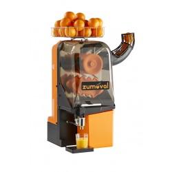 Zumoval Minimax + robinet self service