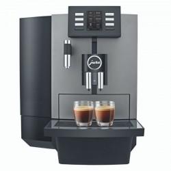 Machine café Jura X6