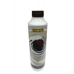 Topping chocolat MEC - 1 kg