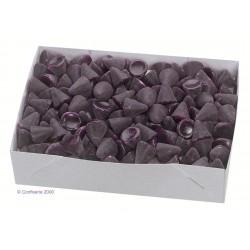 Cuberdon framboise - 2 kg
